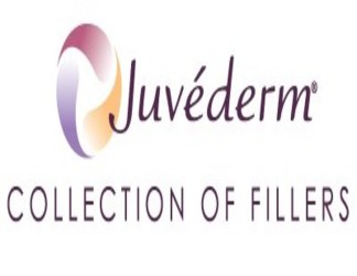 Juvederm a Collection of Fillers