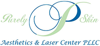 Purely Skin Aesthetics & Laser Center PLLC