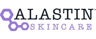 Alastin Skincare South Portland, Maine