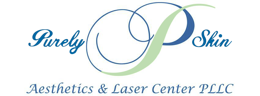 Skin Aesthetics and Laser Center PLLC South Portland, Maine