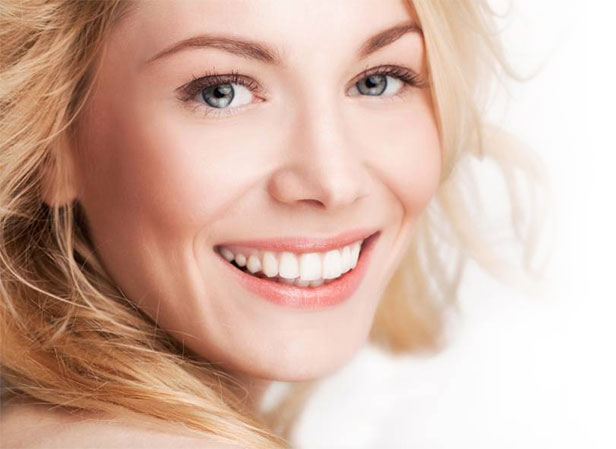 Specialized Skin Care Treatment for Women